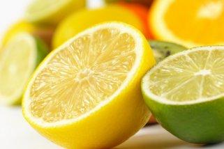 kamcinja vo bubrezi limon limeta 1