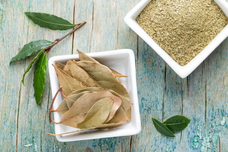 domasen lek protiv kaslica od lovorov list 2
