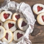 krckavi srce kolaci so marmalad 1