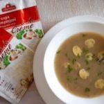 krem supa od pecurki 1
