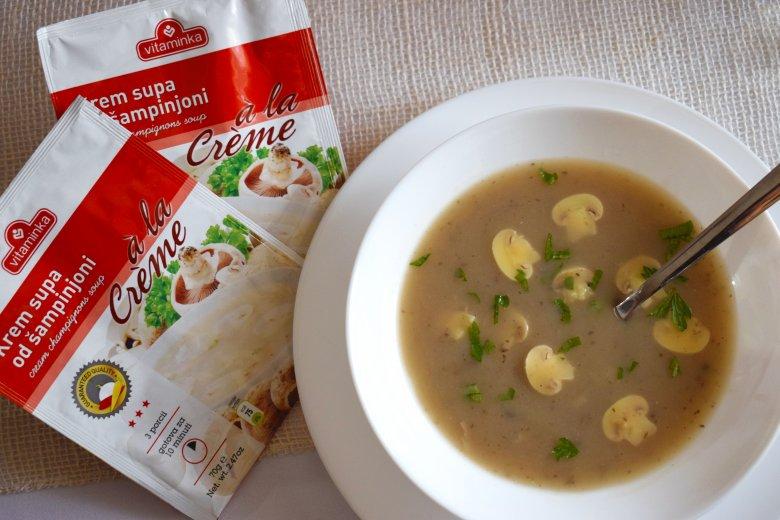 krem supa od pecurki 3