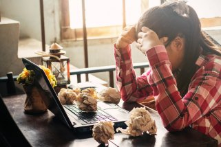 pobedete gi toksicnite emocii od stresot 1