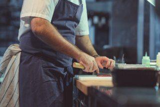 8 кулинарски трикови кои ќе ве претворат во професионалци 1