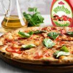 совети за подготовка на пица