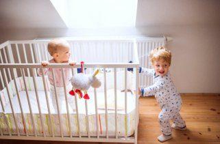 запек и констипација кај децата 1