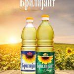 сончогледовото масло 1