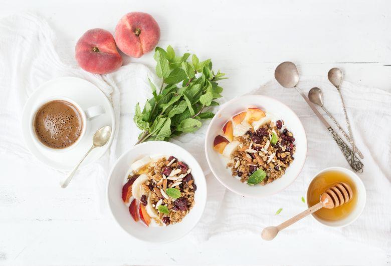храна за превенција на рак на цревата