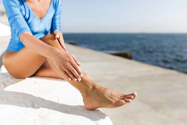7 совети за убава негувана кожа после сончање 2