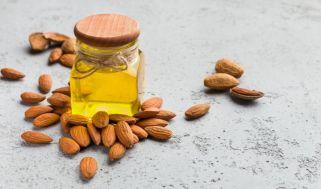 растителни масла за нега на кожата