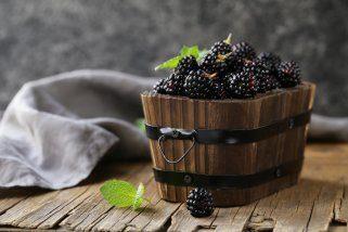 Чудотворна капина – моќна против анемија, дијабетес и настинка