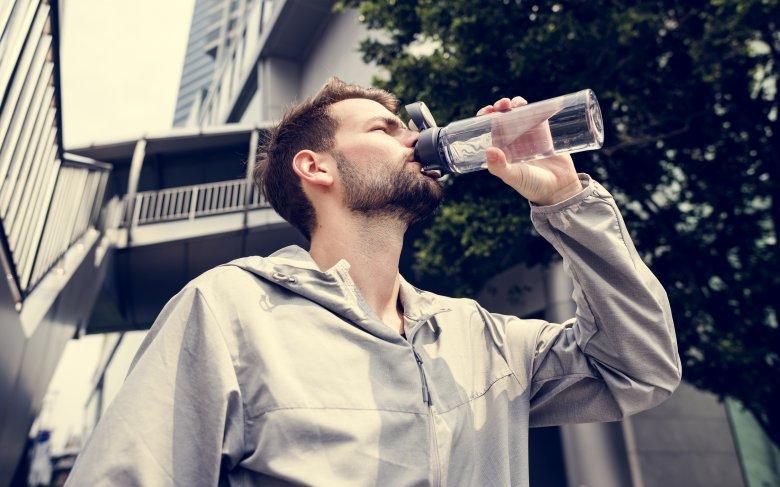 знаци преку кои телото ви укажува на недостаток на вода 2