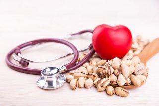 Здраво срце и крвни садови 1
