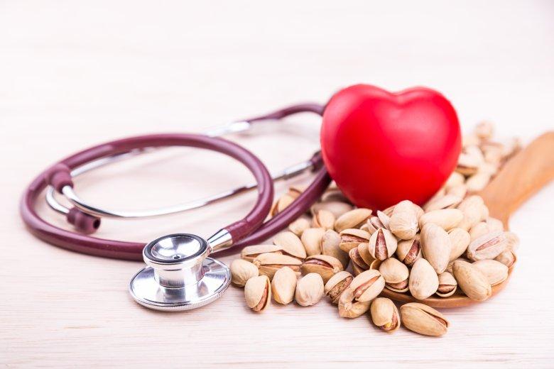 Здраво срце и крвни садови 2