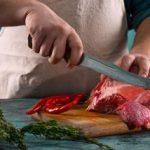 3 совети како да станете експерт за избор на најдобро свежо месо 1