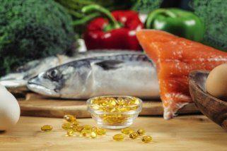 5 начини да го покачите нивото на витаминот Д 1