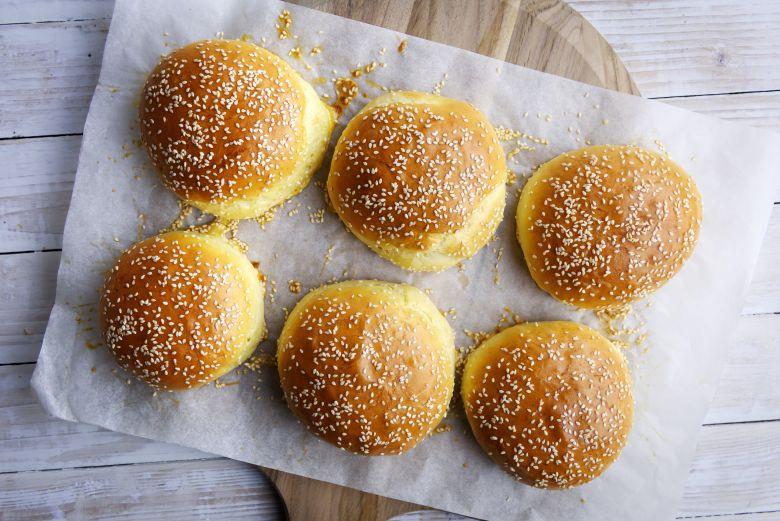 лепчиња за сендвичи