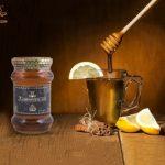 9 намирници кои спречуваат болка во грлото 1