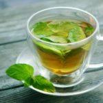 4 начини да ги надминете проблемите со стомакот при прејадување 1