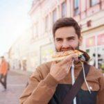 интересни факти за варењето на храната 1