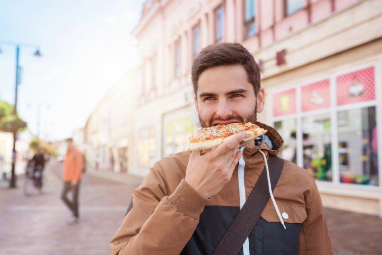 интересни факти за варењето на храната 2