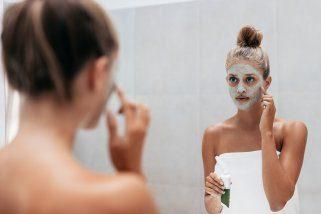 7 третмани за нега на лице со компир
