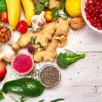 витамини и минерали 1