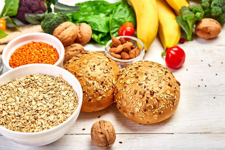 храна со диетални влакна 2