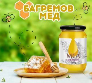 Мед и цимет – слатка комбинација која го чува имунитетот, помага за слабеење, висок холестерол...