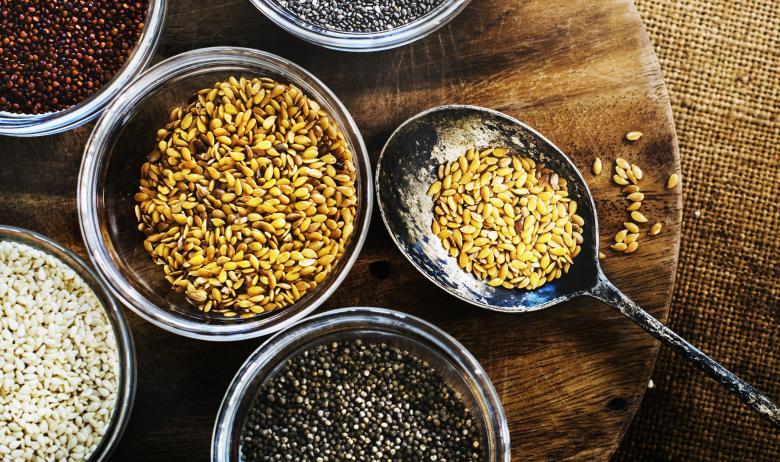 4 семиња кои треба да ги имате 2