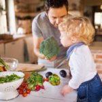совети за здрави оброци