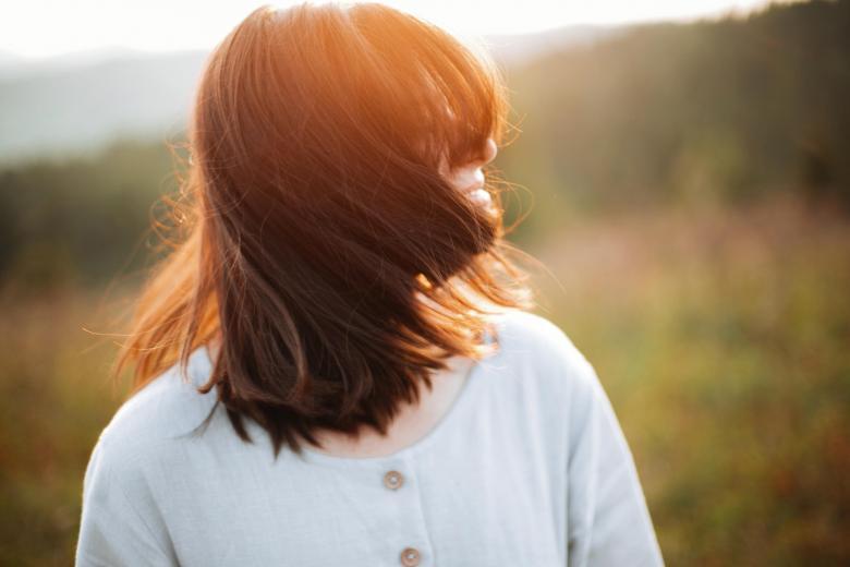 цврста коса 2