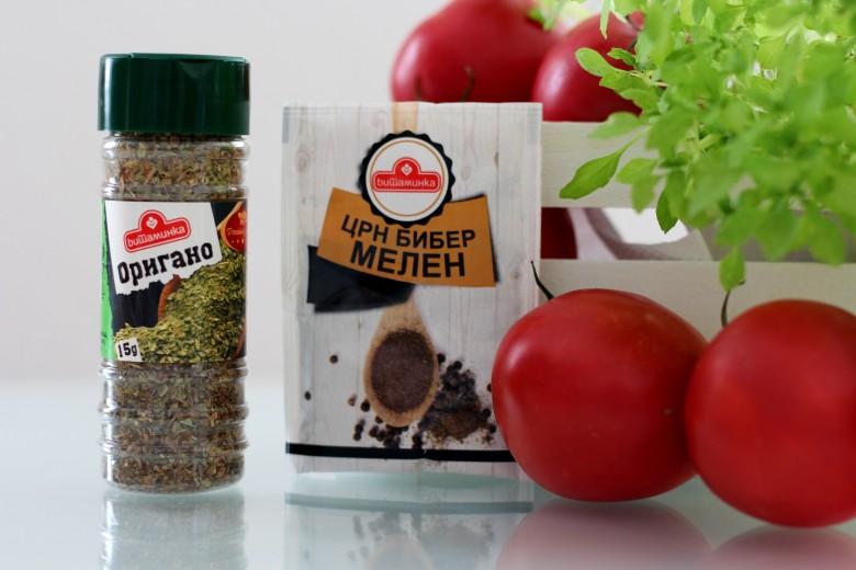 сос од домати состојки