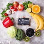 хранливи состојки за имунитет