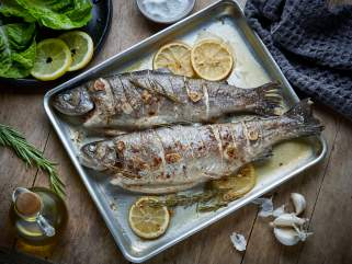 рибата во исхраната 1