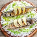 риба за слави