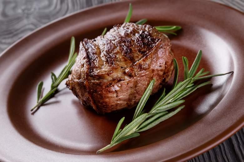 совети за печено месо 2