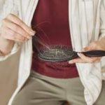 опаѓање на косата како последица од корона вирусот 1