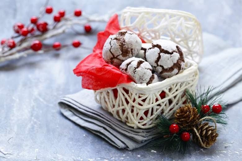 распукани колачиња 2
