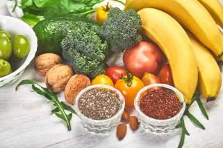 природни состојки за снижување на холестеролот 1