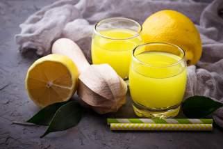 лимон за детоксикација на бубрези 1