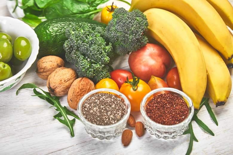 природни состојки за снижување на холестеролот 2