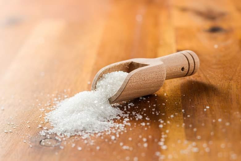 шеќерна детоксикација 2
