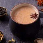 чај од цимет 1