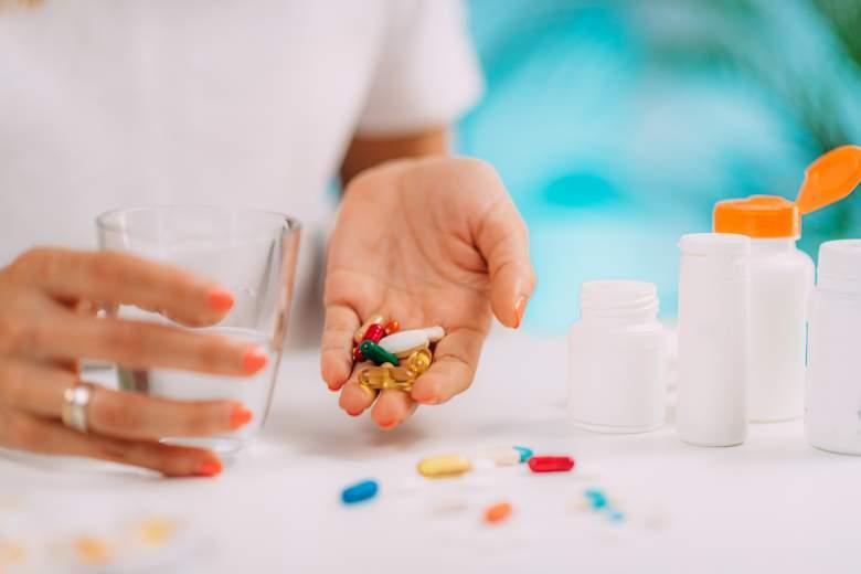 додатоци на исхраната 2