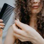 побрз раст на косата 1