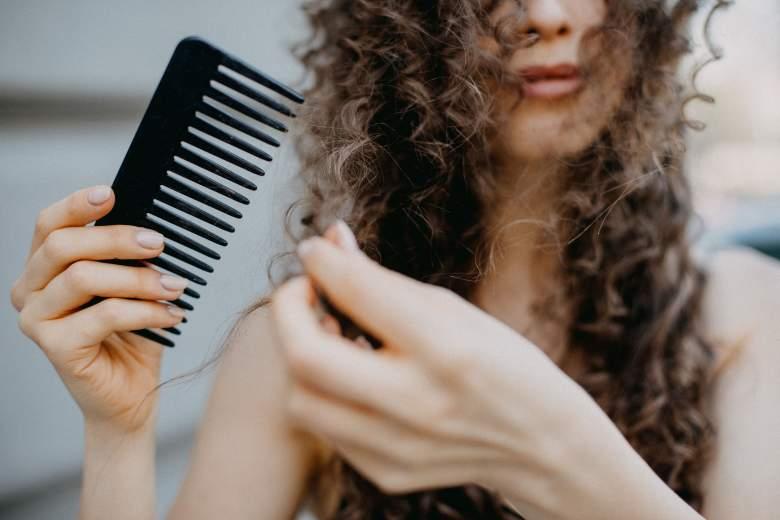 побрз раст на косата 2