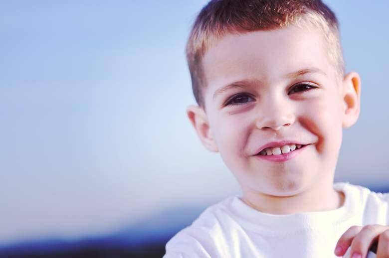 имунитет кај децата 2