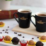 матурски колачи мала
