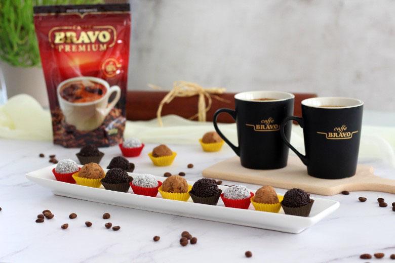 чоколадни матурски колачи