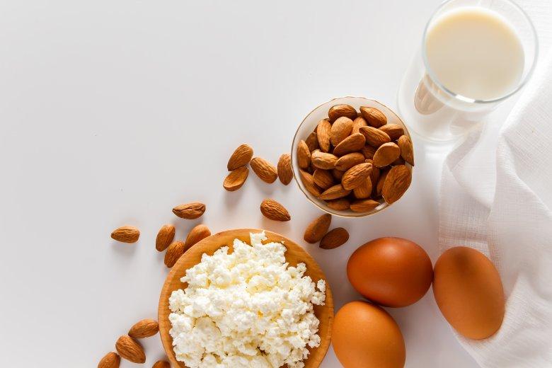 храна за подобра функција на тироидната жлезда 2
